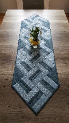 patchwork und quiltforum tischl ufer. Black Bedroom Furniture Sets. Home Design Ideas