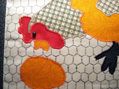 patchwork und quiltforum ostern ist zwar vorbei. Black Bedroom Furniture Sets. Home Design Ideas
