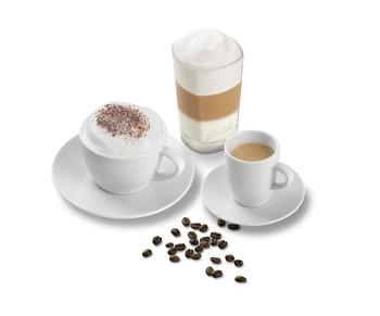 Jura Forum Kaffee