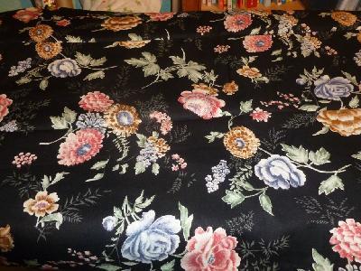 patchwork und quiltforum stoffe zu verschenken teil 2 alle weg. Black Bedroom Furniture Sets. Home Design Ideas