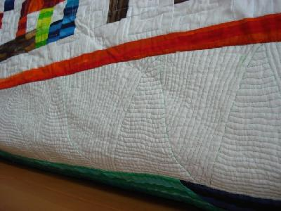 Patchwork- und Quiltforum - - Celtic Knot